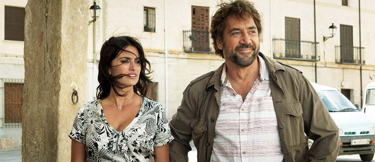 Penélope Cruz And Javier Bardem Discover Family Secrets In The Everybody Knows Trailer | Movies | News