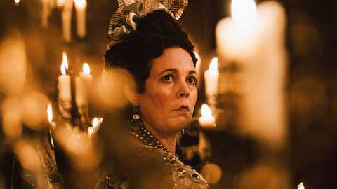 BAFTA 2019 Nominees: The Favourite Leads With 12 Nominations