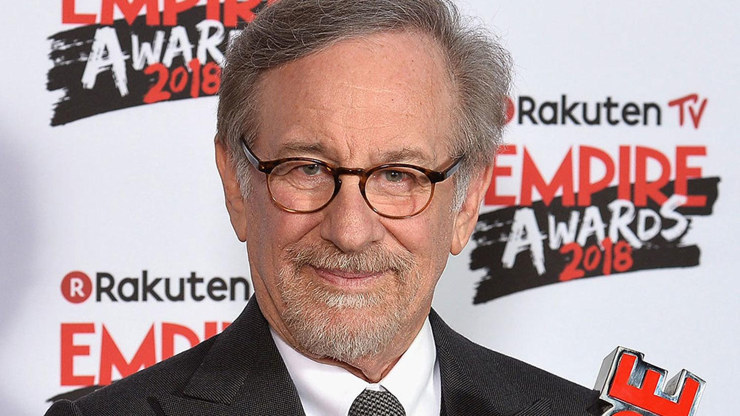 Steven Spielberg Adds To His West Side Story Cast   Movies   News