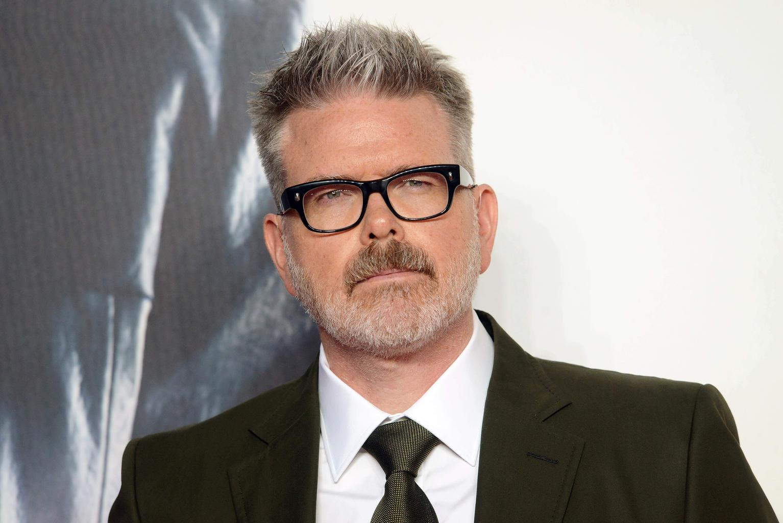 Christopher McQuarrie Returning For The Next Two Mission: Impossible Movies   Movies   News