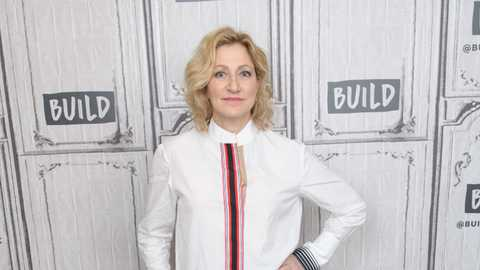 Edie Falco Heads For The Avatar Franchise