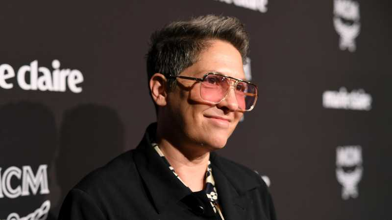 Jill Soloway To Write And Direct Red Sonja